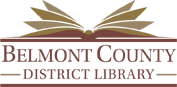 Belmont County District Library
